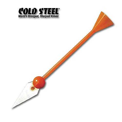 Cold Steel Broadhead blowgun Darts set of 50