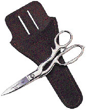 Bear & Son Sportsman Shears