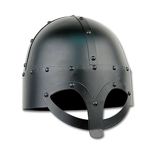 Full sized Viking Warrior Steel Helmet