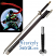 Shinobi Runner Sword