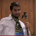 As seen on Tvs Parks and Recreation w/Tom Haverford