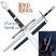 Lord of the Rings Strider Sword
