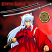 InuYasha's Sword of Calamity