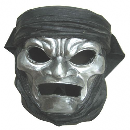 300 Deluxe Mask of the Immortals
