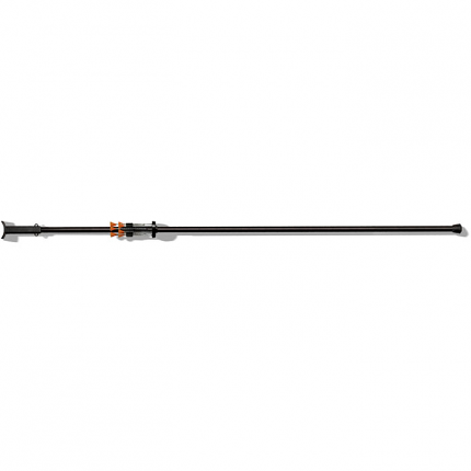 Cold Steel Big Bore Blowpipe .625 60""