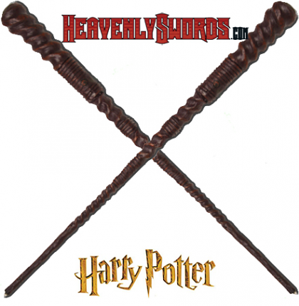Cho Chang's Wand -from the Harry Potter films