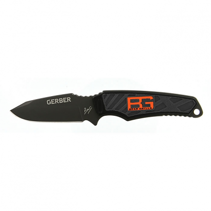 Bear Grylls Ultra Compact Fixed Blade
