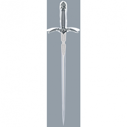 Anathros Sword of the Earth