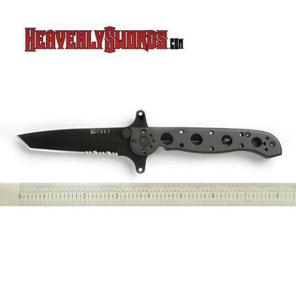 M16-13SF Spec. Force Combination Edge
