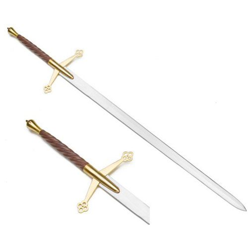 Suggestions Online | Images of Claymore Sword