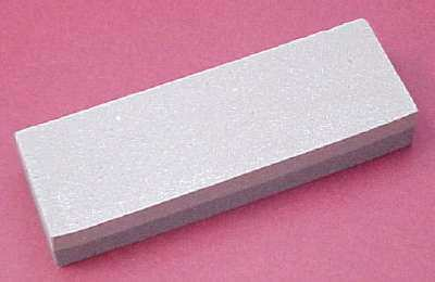 8in Sharpening Stone SS8