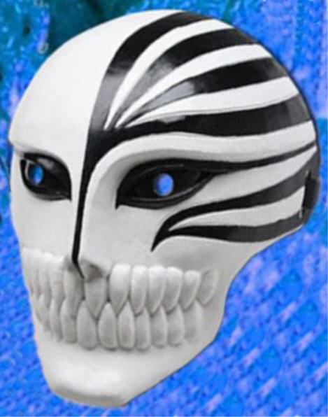 Bleach Mask PK6241