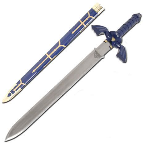 Fantasy Collector Sword EM0015-1