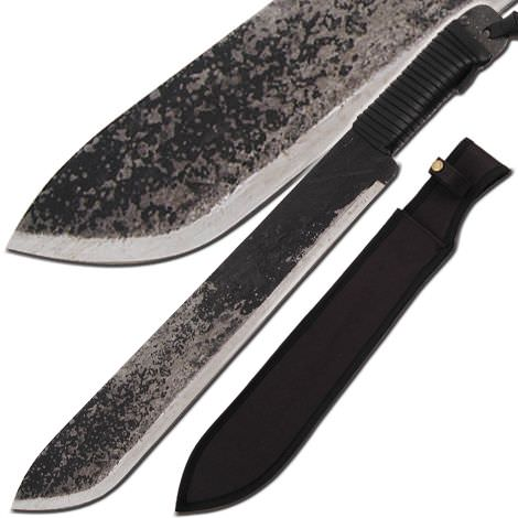Jungle Master Rambo Machete KA2018