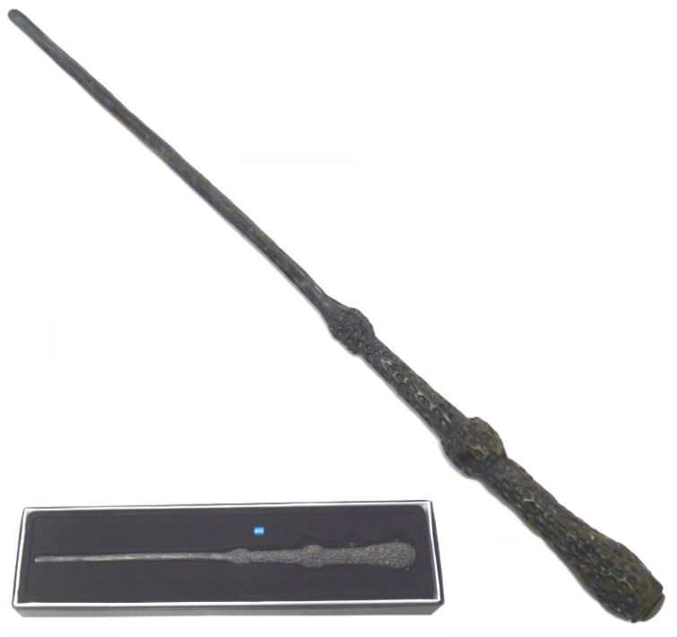Magic Wand OL004