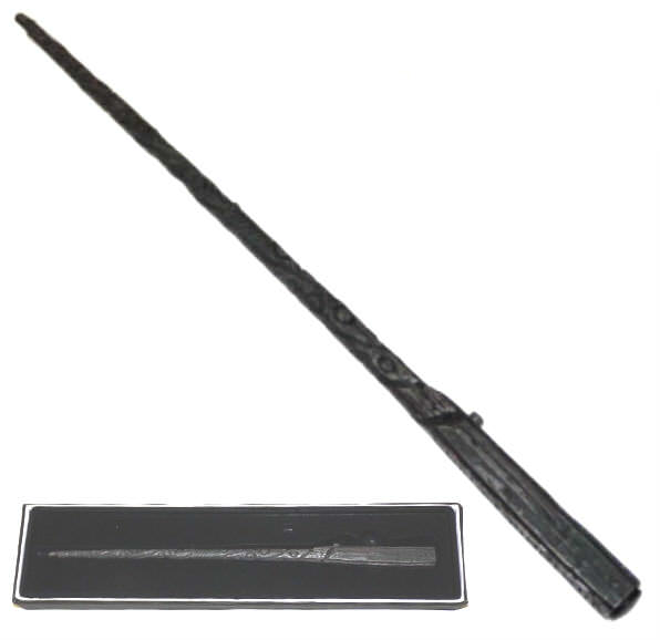 Magic Wand OL007