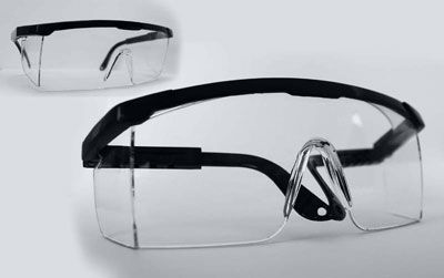 Safety Glasses SG1215