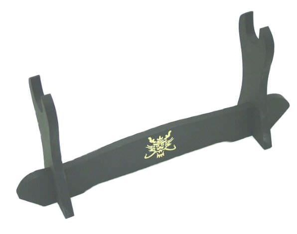 Single Sword Stand WS1Wt