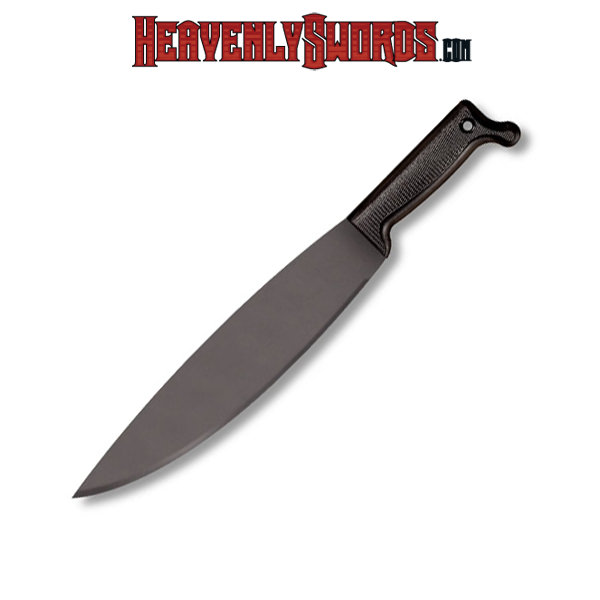 Barong Machete by Cold Steel - 12""