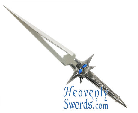 Sword of Baykok