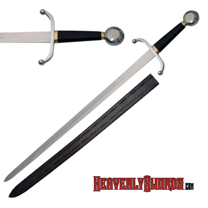 Constantine Sword