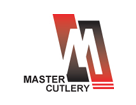 Master Cutlery