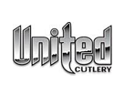 United Cutlery
