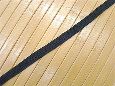 Black Cotton Tsuka Ito