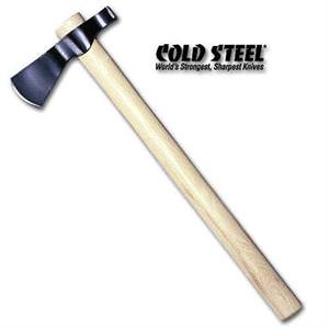 Cold Steel Trail Hawk Axe 19""