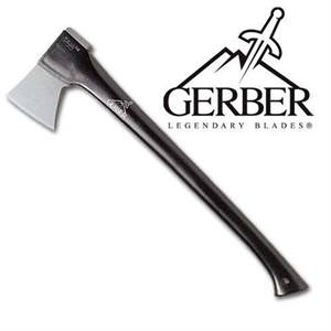 Gerber Extra Large Utility Axe 28 1/2""