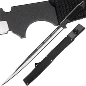 Ninja Sword Secret Futuristic and Stealth 27 3/4""