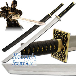 http://www.heavenlyswords.com/images/P/Mortal-Kombat-Scorpion-Sword.jpg