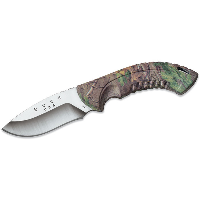 Omni Hunter, 12Pt, Realtree Xtra Green Camo