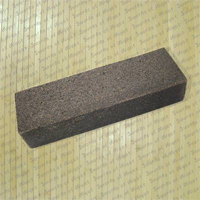"Super Rust Eraser 1"" x 3"""