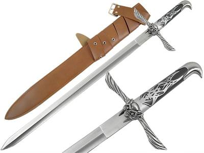 Assassin&#039;s Creed Altair Sword Replica 30 1/2&quot;