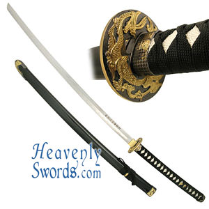 http://www.heavenlyswords.com/images/P/long-katana-00-7X28.jpg
