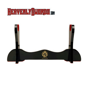 Single Sword Stand