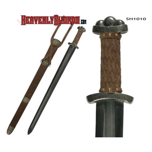 Hanwei - Godfred Viking Sword