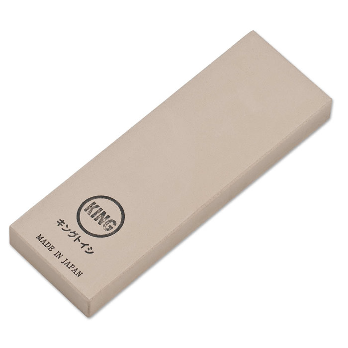 Magnum King 6000 Grit Sharpening Stone