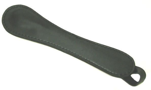 11in Slap Stick Leather with Lead M0803L