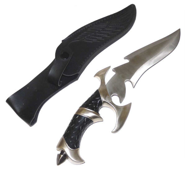 13 in Heavy Weight Fantasy Dagger HK8859