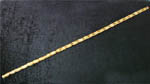 6 Foot Rattan Bo Staff 72""