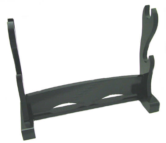 2 Place Sword Stand WS-2