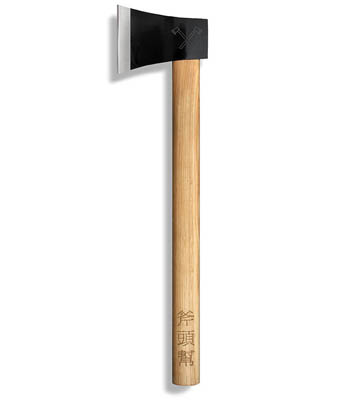 Axe Gang Hatchet 20 1/4""