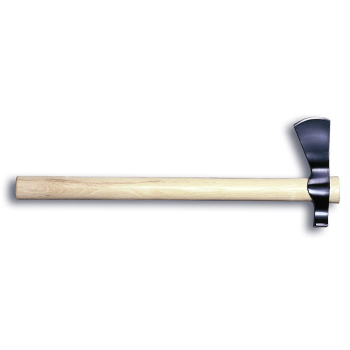 Cold Steel 90th Tomahawk Trail Hawk - Axes 22""
