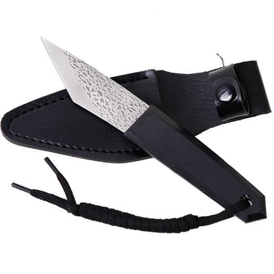 Box Cutter Hunting Knife TK149