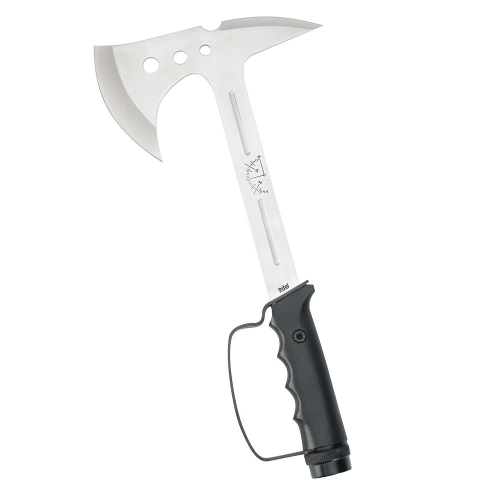 Bushmaster Survival Axe