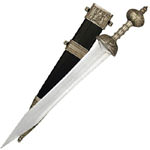 Roman Hoplite Sword 30&quot;