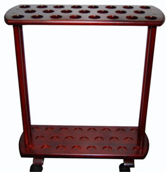 Cane / Walking Stick Stand WS-Stand