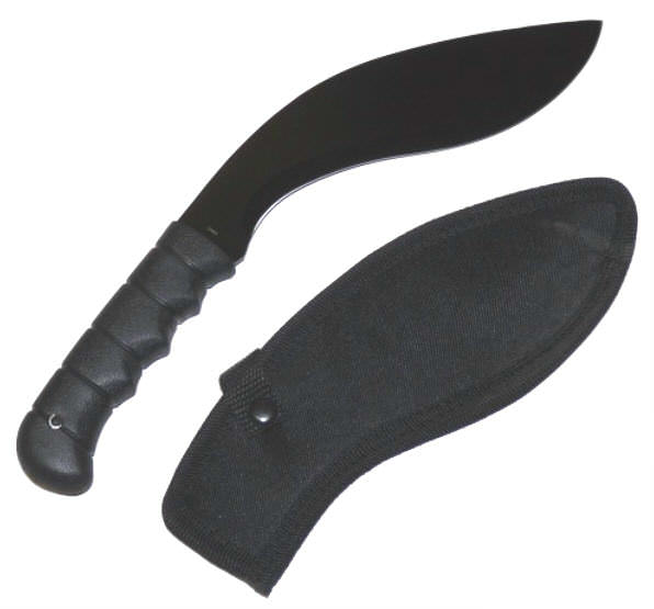 Heavy Weight New Generation Kukri H4862